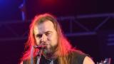 Luke Appleton (29 / 96)