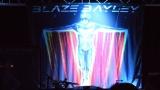 Blaze Bayley (35 / 96)