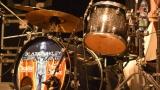 Blaze Bayley v rámci svého World Tour 2018 rozvířil metalové vody v Plzni! Jako host vystoupili Demashed a Luke Appleton! (36 / 96)