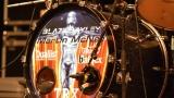Blaze Bayley v rámci svého World Tour 2018 rozvířil metalové vody v Plzni! Jako host vystoupili Demashed a Luke Appleton! (76 / 96)