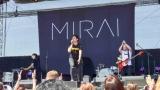 Praha zažila již 14. ročník studentského festivalu Majáles (47 / 112)