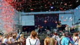 Praha zažila již 14. ročník studentského festivalu Majáles (52 / 112)
