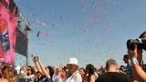 Praha zažila již 14. ročník studentského festivalu Majáles (53 / 112)