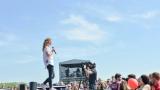 Praha zažila již 14. ročník studentského festivalu Majáles (57 / 112)