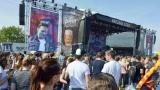Praha zažila již 14. ročník studentského festivalu Majáles (73 / 112)