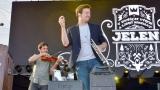 Praha zažila již 14. ročník studentského festivalu Majáles (77 / 112)