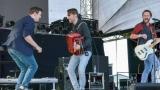 Praha zažila již 14. ročník studentského festivalu Majáles (79 / 112)