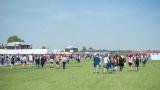 Praha zažila již 14. ročník studentského festivalu Majáles (80 / 112)