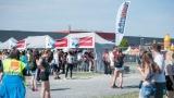 Praha zažila již 14. ročník studentského festivalu Majáles (86 / 112)