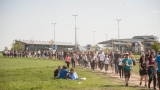 Praha zažila již 14. ročník studentského festivalu Majáles (87 / 112)