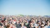 Praha zažila již 14. ročník studentského festivalu Majáles (97 / 112)
