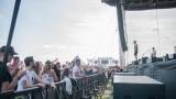 Praha zažila již 14. ročník studentského festivalu Majáles (99 / 112)
