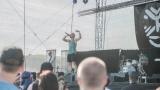Praha zažila již 14. ročník studentského festivalu Majáles (100 / 112)