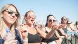 Praha zažila již 14. ročník studentského festivalu Majáles (101 / 112)