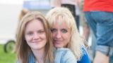 Praha zažila již 14. ročník studentského festivalu Majáles (108 / 112)
