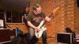 Kapela Elegie rock (11 / 76)