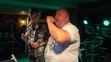 Kapela Elegie rock (26 / 76)