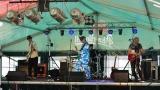 Festival Rockem proti rakovině XV. mile překvapil (2 / 86)
