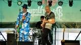 Festival Rockem proti rakovině XV. mile překvapil (5 / 86)