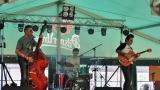 Festival Rockem proti rakovině XV. mile překvapil (10 / 86)