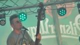 Festival Rockem proti rakovině XV. mile překvapil (11 / 86)