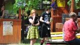 Festival Rockem proti rakovině XV. mile překvapil (14 / 86)