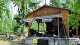 Festival Rockem proti rakovině XV. mile překvapil (15 / 86)