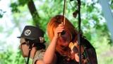 Festival Rockem proti rakovině XV. mile překvapil (21 / 86)