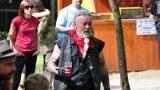 Festival Rockem proti rakovině XV. mile překvapil (24 / 86)