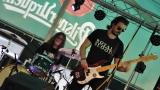 Festival Rockem proti rakovině XV. mile překvapil (31 / 86)