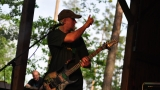 Festival Rockem proti rakovině XV. mile překvapil (33 / 86)