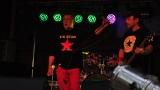 Festival Rockem proti rakovině XV. mile překvapil (34 / 86)