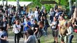 Festival Rockem proti rakovině XV. mile překvapil (35 / 86)