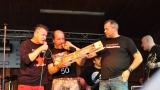 Festival Rockem proti rakovině XV. mile překvapil (38 / 86)