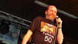 Festival Rockem proti rakovině XV. mile překvapil (39 / 86)