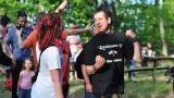 Festival Rockem proti rakovině XV. mile překvapil (41 / 86)