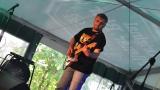 Festival Rockem proti rakovině XV. mile překvapil (47 / 86)