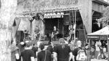 Festival Rockem proti rakovině XV. mile překvapil (51 / 86)