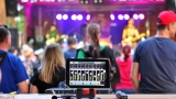Festival Rockem proti rakovině XV. mile překvapil (58 / 86)