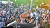 Festival Rockem proti rakovině XV. mile překvapil (59 / 86)