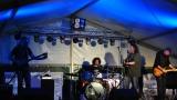 Festival Rockem proti rakovině XV. mile překvapil (61 / 86)