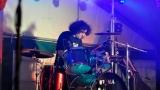 Festival Rockem proti rakovině XV. mile překvapil (65 / 86)