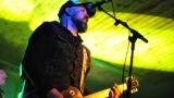 Festival Rockem proti rakovině XV. mile překvapil (69 / 86)