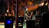 Festival Rockem proti rakovině XV. mile překvapil (72 / 86)