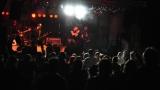 Festival Rockem proti rakovině XV. mile překvapil (74 / 86)