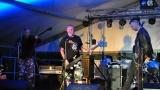 Festival Rockem proti rakovině XV. mile překvapil (76 / 86)