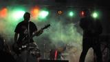 Festival Rockem proti rakovině XV. mile překvapil (77 / 86)