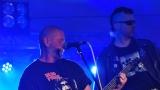 Festival Rockem proti rakovině XV. mile překvapil (78 / 86)
