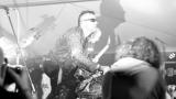 Festival Rockem proti rakovině XV. mile překvapil (79 / 86)