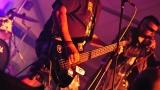 Festival Rockem proti rakovině XV. mile překvapil (80 / 86)